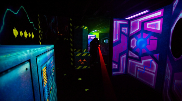 laser-tag-pic1