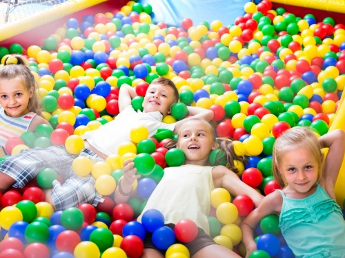 fun things for kids to do in ventura